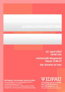 thumbnail-of-Flyer Vortrag
