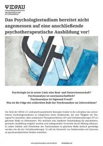 thumbnail-of-Broschüre IDPAU