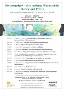 thumbnail-of-Psychoanalytisches Seminar Köln WiSe 15:16_2