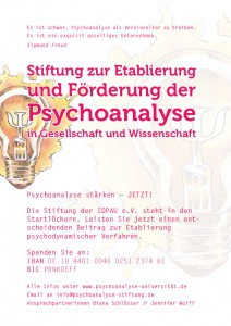 thumbnail-of-Stiftung Flyer