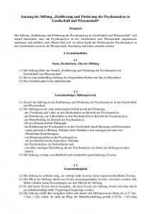 thumbnail-of-StiftungssatzungPsychoanalyse