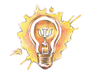 lightbulb_psi_5